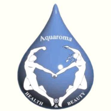 AQUAROMA® Logo